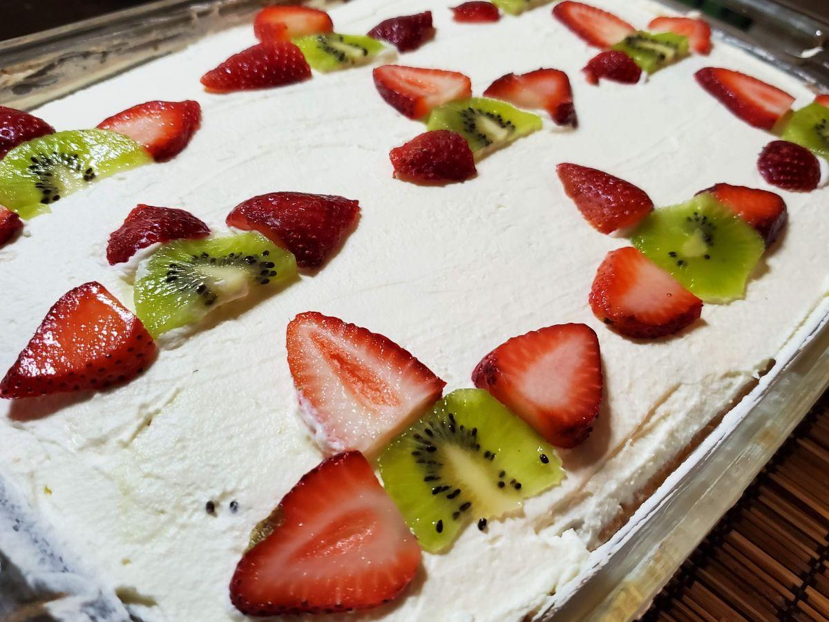 Cake_Full.jpg