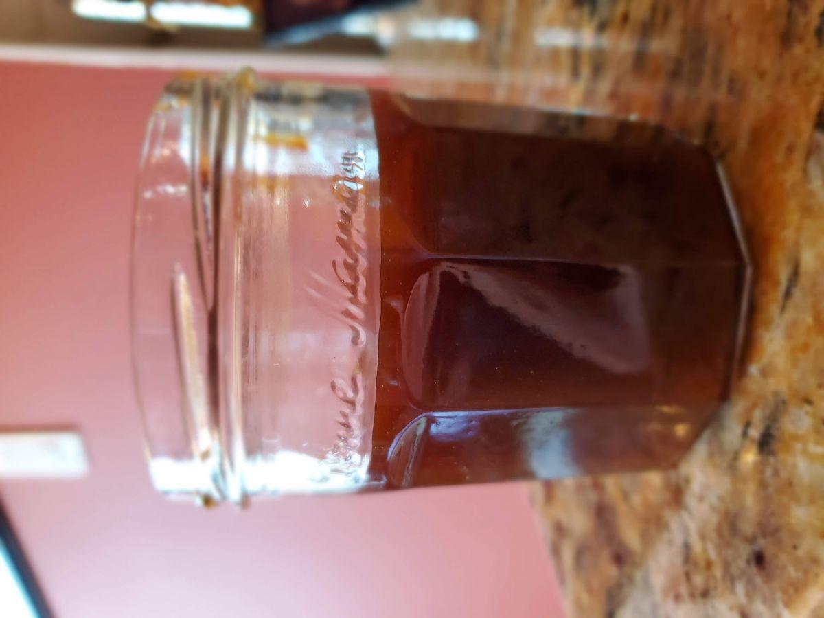 Camarel sauce.jpg