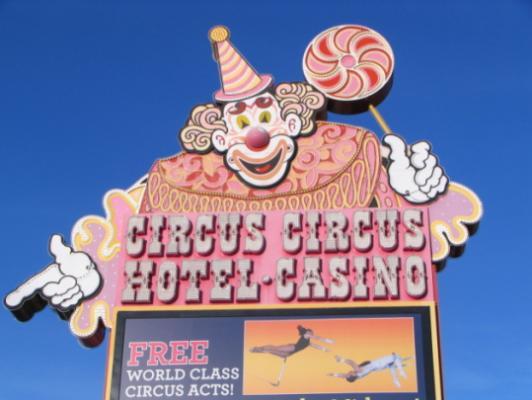 Circus Circus.JPG