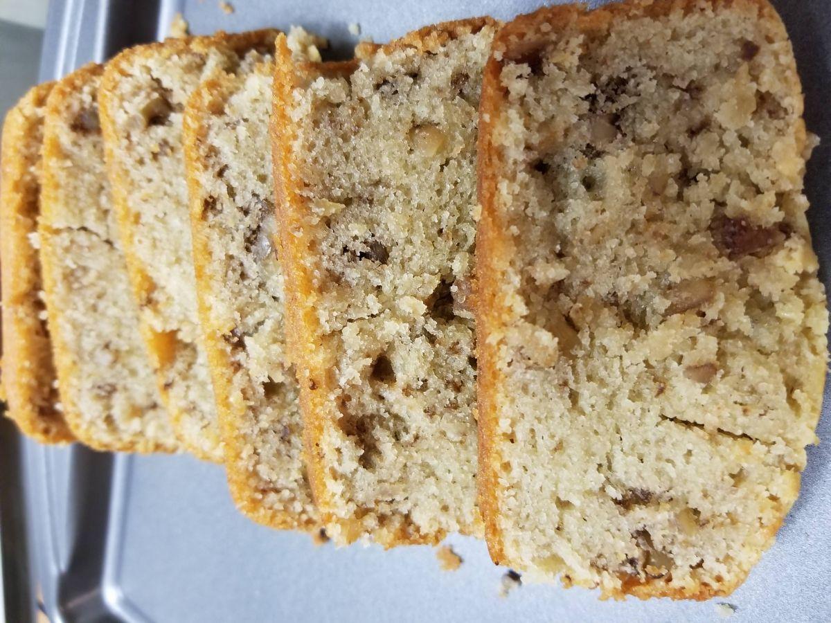 Wallnut cake.jpg