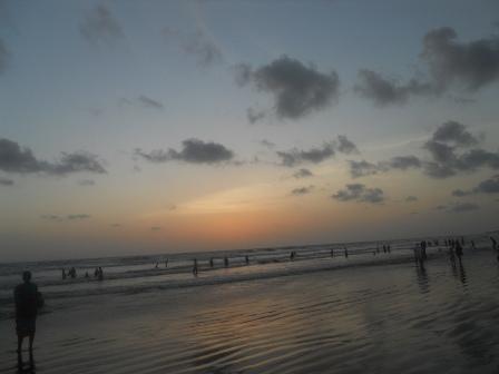 Picture _sea.jpg