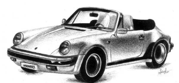 Car 1 - charcole_0.jpg