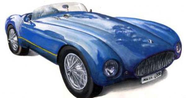 Car 2 - Water colour.jpg