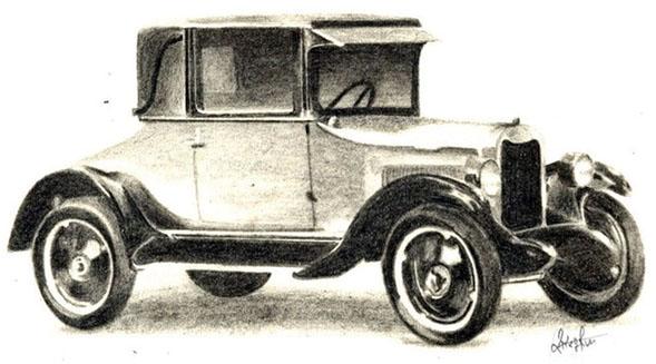 Car 3 - pencil.jpg