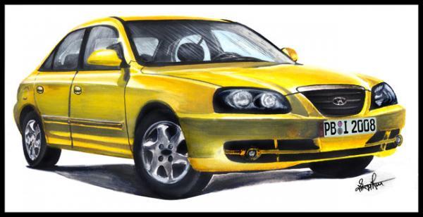 Car 7.jpg