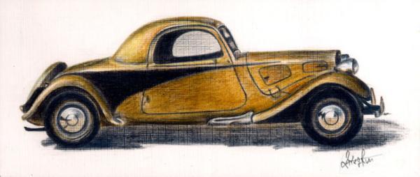 car - 6_0.jpg
