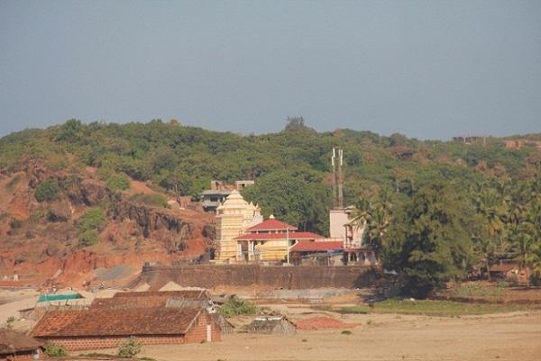 Kunkeshwar1_0.JPG