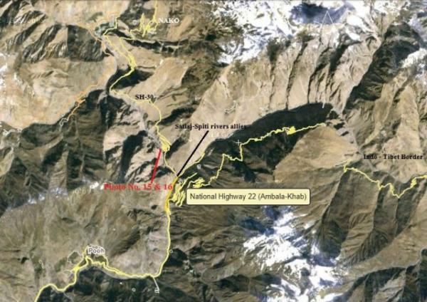 Indo - Tibet Border.jpg