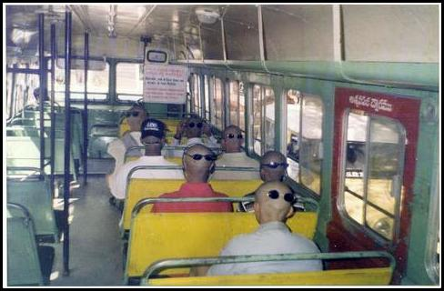 Tirupati.jpg