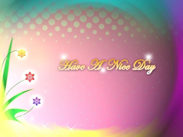 Have A Nice Day.jpg