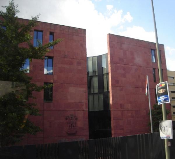 Indian Embassy Berlin2.JPG