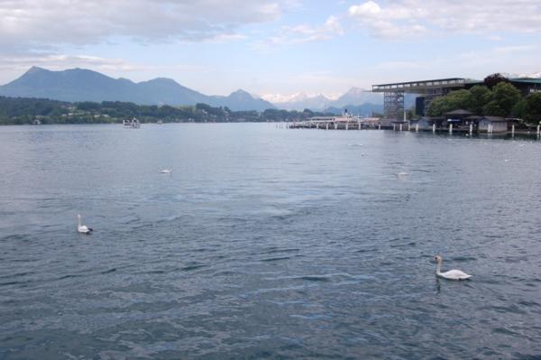 Lucern_lake2.JPG