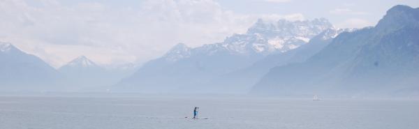 Zurich_lake.JPG