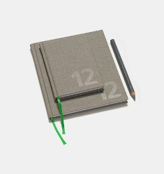 diary-2012-cloth.jpeg