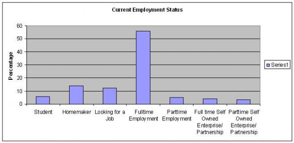 Employment Status.JPG