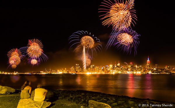 Firework1.jpg