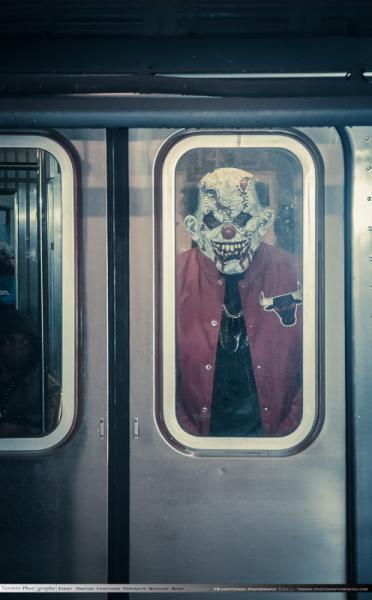 Halloween27.jpg