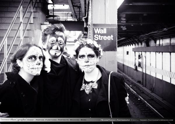 Halloween28.jpg