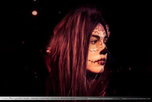 Halloween9.jpg