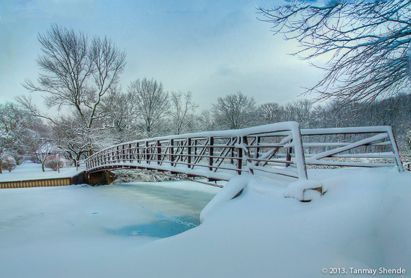 Snow_2014_11.jpg