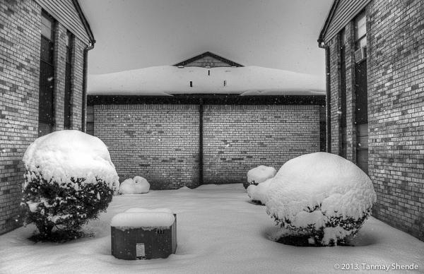 Snow_2014_12.jpg