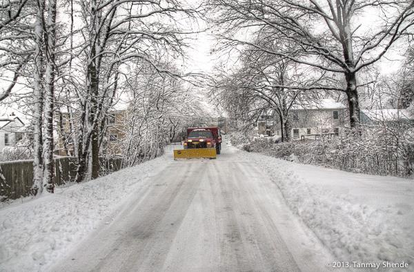 Snow_2014_5.jpg
