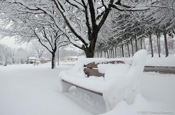 Snow_2014_7.jpg