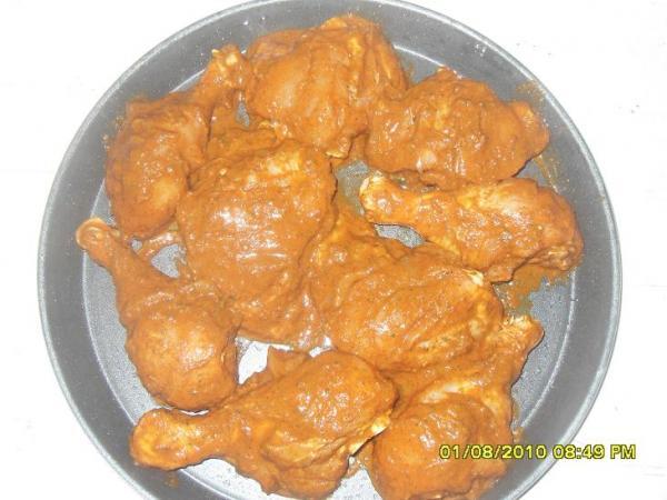 chicken3_0.JPG