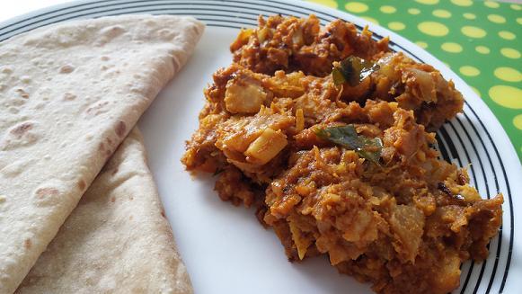 Aravi-bhaji-chapati-maayboli.jpg