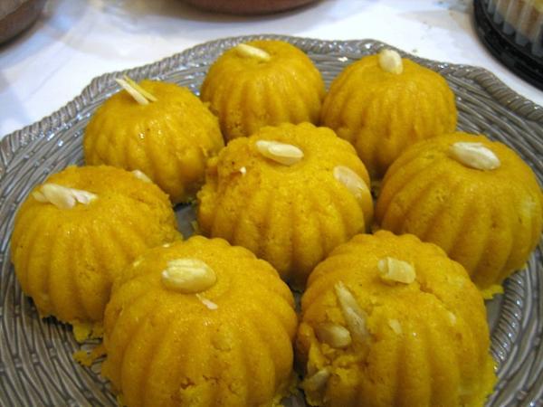 aambyaachaa-shiraa-punhaa-maayboli.jpg