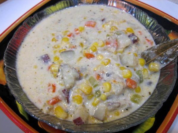 corn-chowder-maayboli.jpg