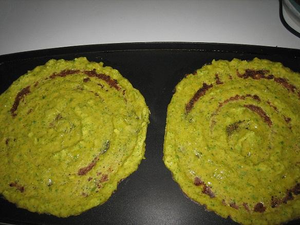 corn-dosa-maayboli-arati-recipe-1.jpg