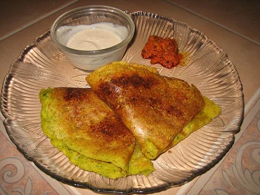 corn-dosa-maayboli-arati-recipe-2.jpg