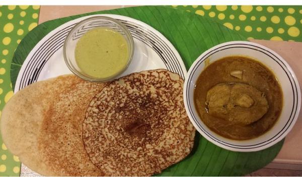 sponge-dosa-curry-maayboli.jpg