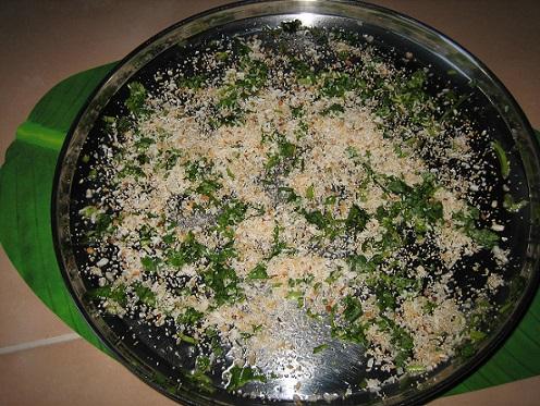 vadyancha-sambara-maayboli-2.jpg