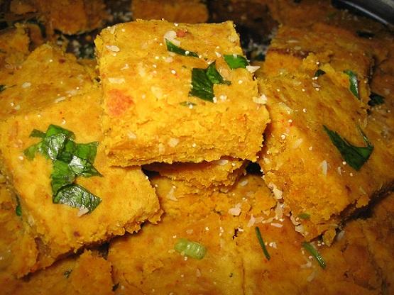 vadyancha-sambara-maayboli-6.jpg