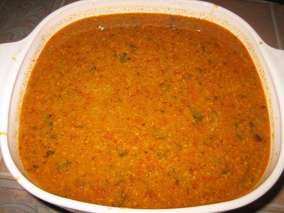 vadyancha-sambara-maayboli-8.jpg