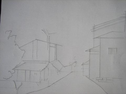 watercolour-sketch-1.jpg