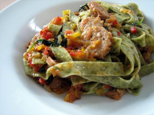 wild-garlic-pasta-maayboli.jpg