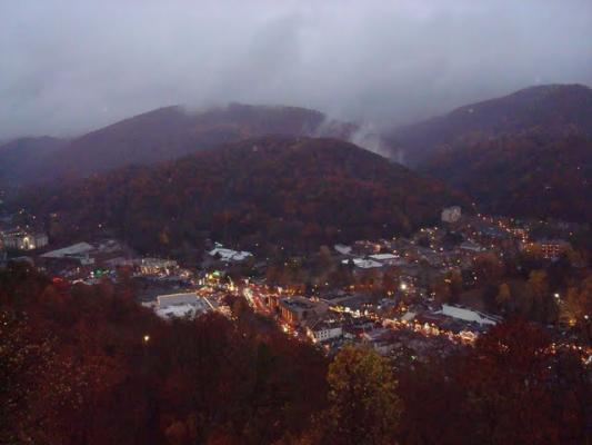 Smoky mountains-22-23 Nov 2007 034.JPG