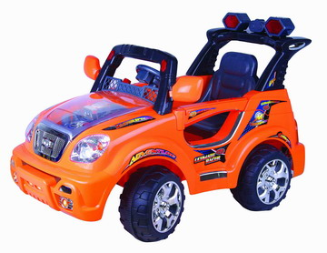 Master-Speedy-Jeep-Toy-Cars-621-621R-.jpg