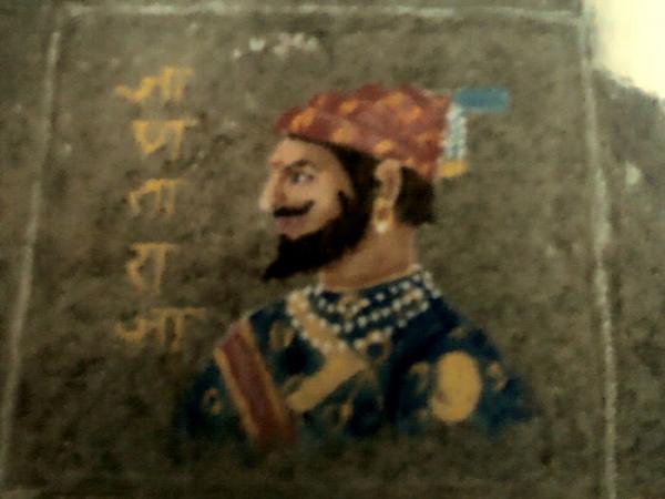 ShivajiMaharaj.jpg