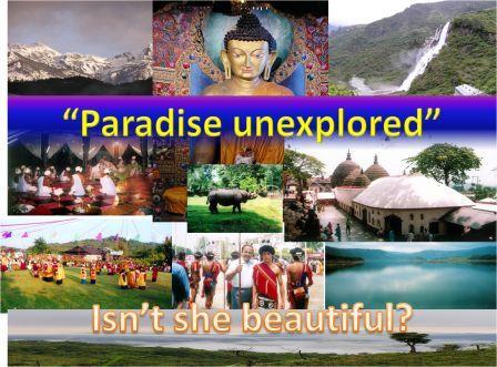 Arunachal touri.jpg