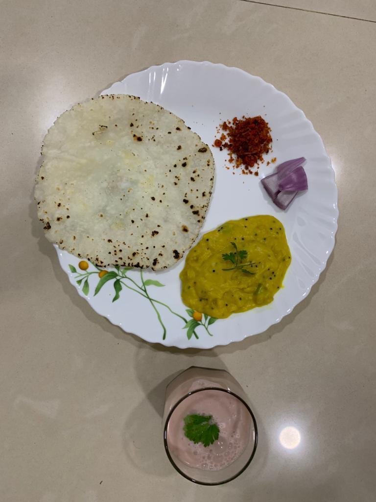 BHakari Pthale ani Solkadhi.jpg