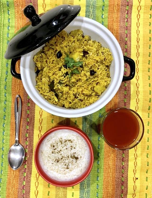 Nilanga rice .JPG