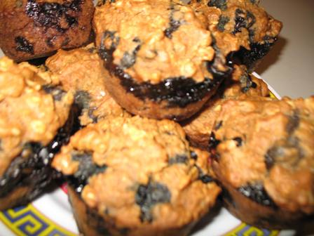 muffins 003.jpg