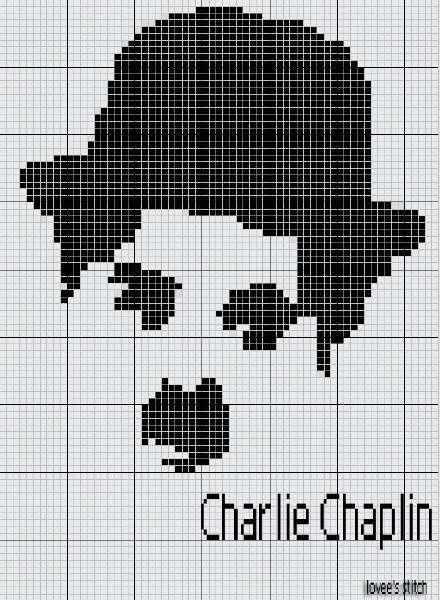 Chaplin 01.jpg