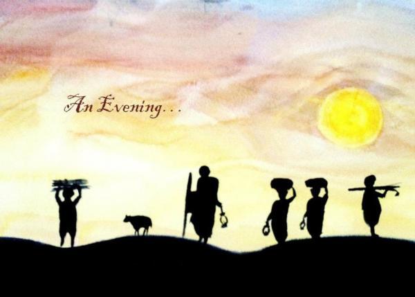 An Evening.jpg