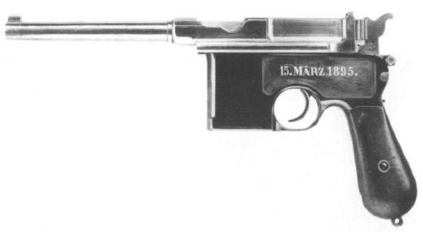 Mauser_C96_prototype_1895Mar15.jpg