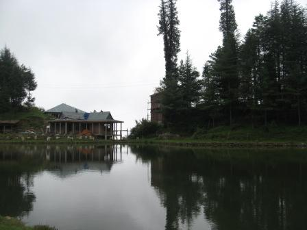 sk_tanijubbar lake.jpg